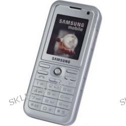 Telefon komórkowy Samsung J200 Silver