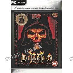 Diablo II (Platynowa Kolekcja)