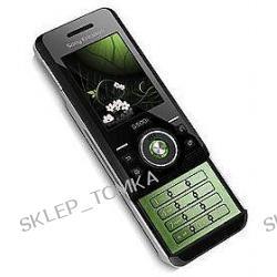 Telefon komórkowy Sony Ericsson S500i Green