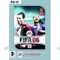 Fifa 06 Classic