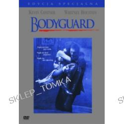 Bodyguard - Srebrna Kolekcja