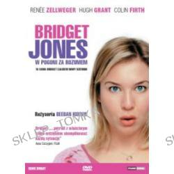 Bridget Jones w pogoni za rozumem