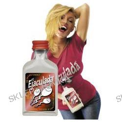 Ejaculada Drink