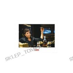 Plakat Scarface - desk