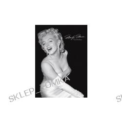 fab357e8019069 Plakat Marilyn Monroe - loved by you 61x91,5