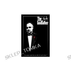 Plakat The Godfather (Red Rose) 40,6x50,8