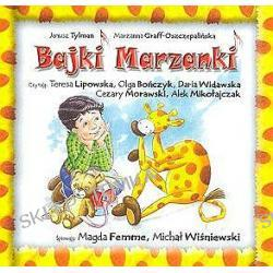 Bajki Marzanki