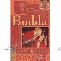 Budda. Oświecony