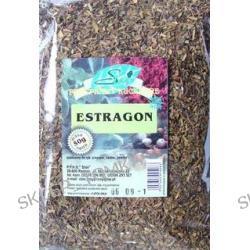 Estragon 50g