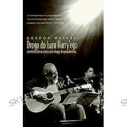 Droga Do Baru Harry'ego