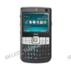 Asus M530W (GSM/ GPRS/ UMTS/ WiFi/ BT) (lok. PL)