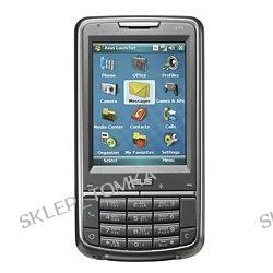 Asus P526 (GSM/GPRS/GPS/BT) (lok. PL) + micro-SD 1GB