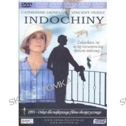 Indochiny