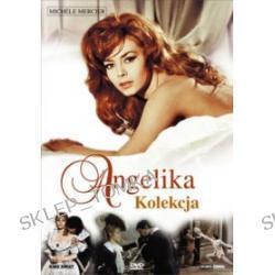 Kolekcja Angelika (box)