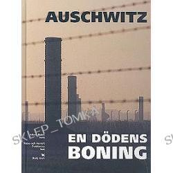 Auschwitz Rezydencja śmierci (wersja szwedzka)