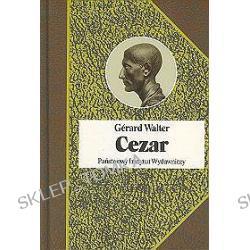 Cezar (okładka twarda)
