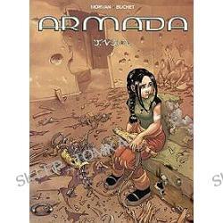 Armada - część 5