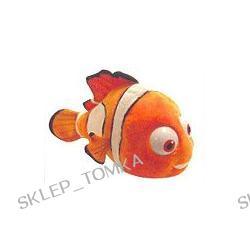 Nemo Unique Velboa - pluszowa maskotka (28cm)