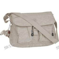 Kipling New Rita - Medium Zipped Shoulder Bag (Across Body)