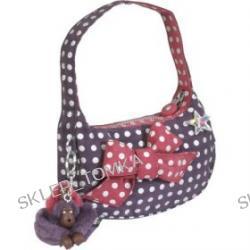 Kipling Tigan XS Dot Mini Shoulder Bag
