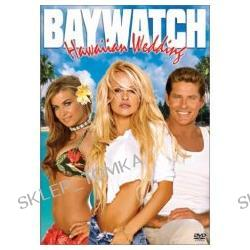 Baywatch: Hawaiian Wedding (2003)