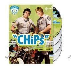 CHiPs - The Complete Second Season (2008)