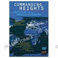 Commanding Heights: The Battle for the World Economy (2002)