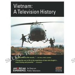 Vietnam - A Television History (1983)