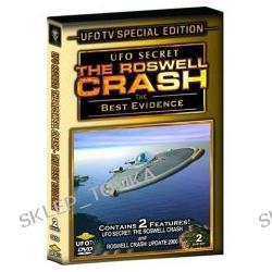 UFO Secret: The Roswell Crash - The Best Evidence (1993)