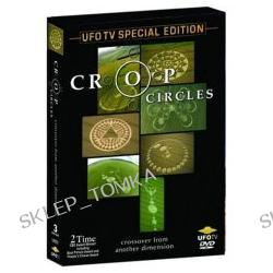 Crop Circles: Crossover from Another Dimension (2006)