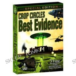 Crop Circles: Best Evidence