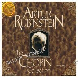 The Chopin Collection [BOX SET] [IMPORT]