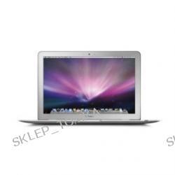 "Apple MacBook Air MB003LL/A 13.3"" Laptop (1.6 GHz Intel Core 2 Duo Processor, 2 GB RAM, 80 GB Hard Drive)"