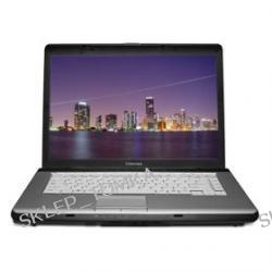 "Toshiba Satellite A205-S5812 15.4"" Laptop (Intel Pentium Dual Core T2330 Processor, 2 GB RAM, 160 GB Hard Drive, Vista Premium)"
