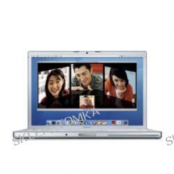 "Apple MacBook Pro MA896LL/A 15"" Laptop (2.4 GHz Intel Core 2 Duo, 2 GB RAM, 160 GB Hard Drive, DVD/CD SuperDrive)"