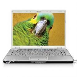 "HP Pavilion DV6770SE 15.4"" Entertainment Laptop (AMD Turion 64 X 2 Dual Core TL-62 Processor, 3 GB RAM, 250 GB Hard Drive, Vista Premium)"