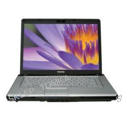 "Toshiba Satellite A215-S5849 15.4"" Laptop (AMD Turion 64 X 2 Dual Core TL-60 Processor, 2 GB RAM, 200 GB Hard Drive, DVD Drive, Vista Premium)"