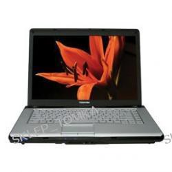 "Toshiba Satellite A205-S5841 15.4"" Laptop (1.73 GHz Intel Pentium Dual Core T2370 Processor, 2 GB RAM, 160 GB Hard Drive, DVD Drive, Vista Premium)"