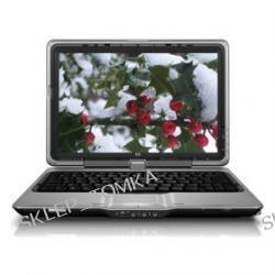 "HP Pavilion TX1410US 12.1"" Laptop (AMD Turion 64 X 2 Dual Core TL-64 Processor, 2 GB RAM, 250 GB Hard Drive, Vista Premium) Wave"