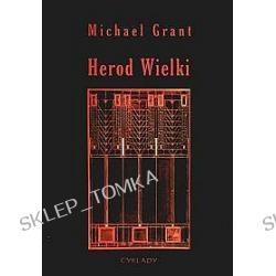 Herod Wielki