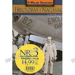 Hiroszima i Nagasaki + film na CD (numer 3)