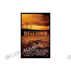 Real Love Art Print 60 x 91 cm