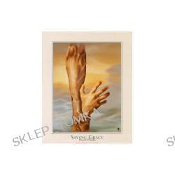 Saving Grace Art Print 41 x 51 cm