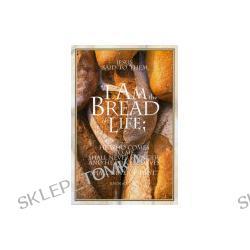 Bread of Life Art Print 61 x 91 cm