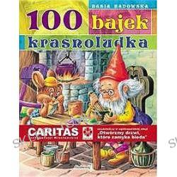 100 bajek krasnoludka