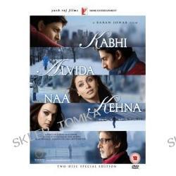 Kabhi Alvida Naa Kehna Kank [2006]