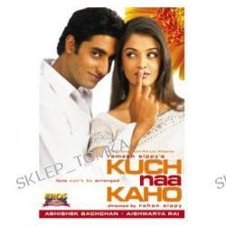 Kuch Naa Kaho [2003]