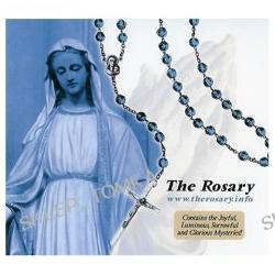 The Rosary [2 Cd Set]