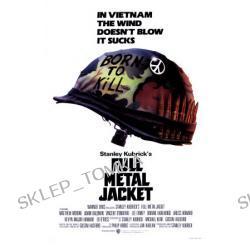 Full Metal Jacket Type: Poster Size: 28 x 43 cm