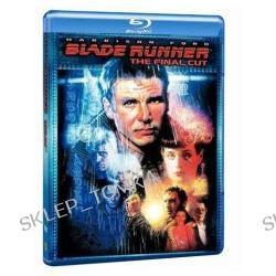 Blade Runner: The Final Cut [Blu-ray] [1982]